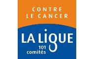 LCancer_logo_portfolio