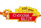 Chocolat Elot