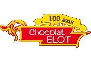elot_portfolio