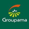 groupama-portfolio