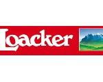 Loacker Martinique