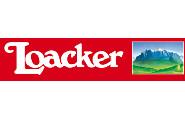 loacker2-portfolio