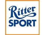Ritter Sport Martinique