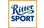 rittersport_portfolio