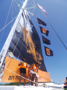 orange_catamaran