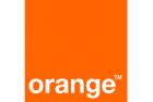 Orange Caraibes – Tour des Yoles de la Martinique
