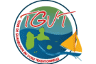 TGVT GPS Tracking