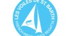 Les Voiles de Saint Barth