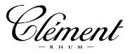 rhum-clément-logo