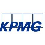 KPMG Antilles