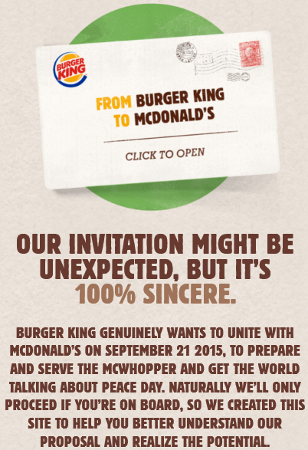 mcwhopper_invitation