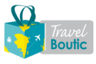 Travel Boutic site internet