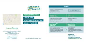 PRESTASANTE_plaquette_recto