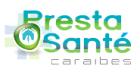 Presta Santé Caraibes