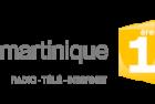 Martinique la 1ere – TDY18