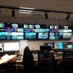 Regie TV